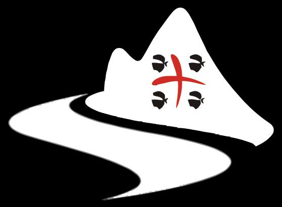 Trail Sardegna Logo
